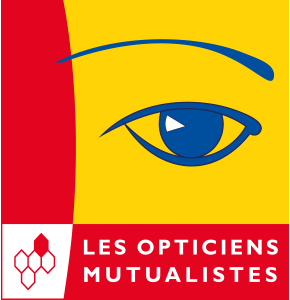 Les Opticiens Mutualistes Landes