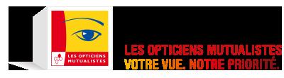 Les Opticiens de la Mutualité Française Landes
