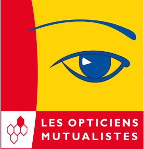 Les Opticiens Mutualistes de la Mutualité Française Landes