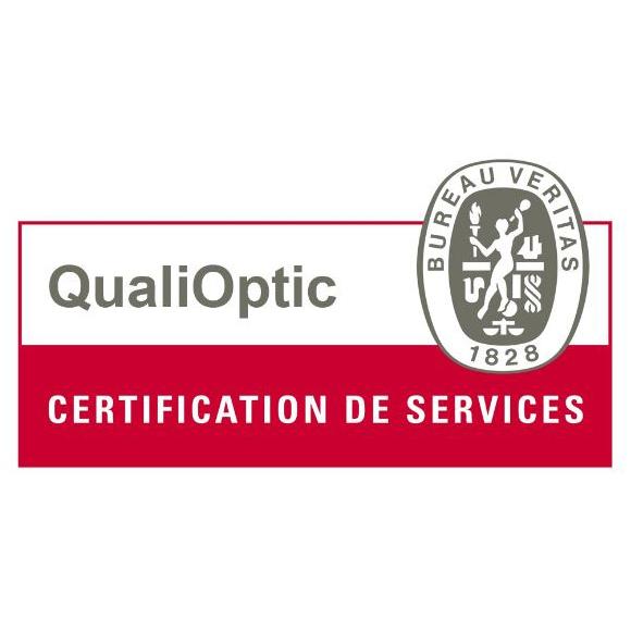 QualiOptic : 35 critères vérifiés par Bureau Véritas