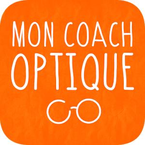 Offre presbytie des Opticiens Mutualistes | Les Opticiens Mutualistes - Mutualité Française Landes